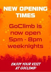 GC_Opening Times-01