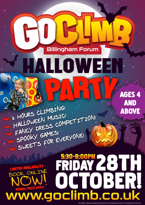 gc_halloween-poster_facebook