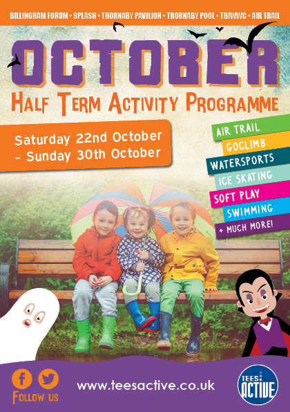 october-half-term-programme-low-res