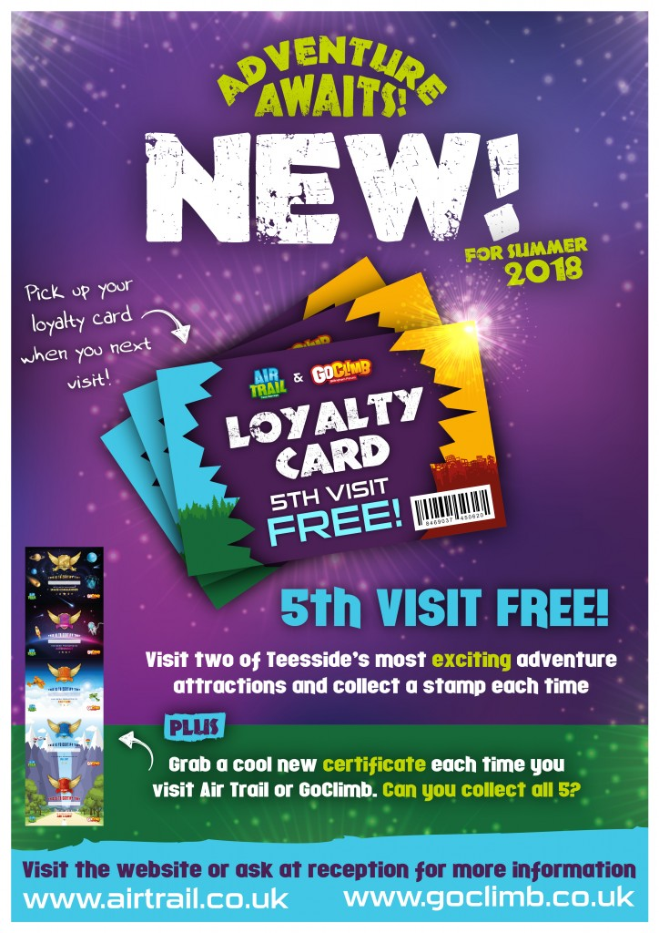 Loyalty Card white border-01